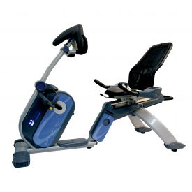 Body Solid Endurance B5R Recumbent Bike for sale $1699
