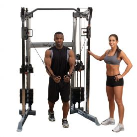 Body-Solid Functional Training Center on sale $1950