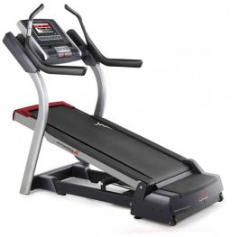 FreeMotion i11.9 Incline Trainer for sale $1850