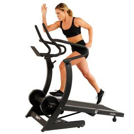 Asuana 7700 Motorless Treadmill for sale $790