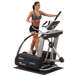 Body Solid E5000 Elliptical for sale $2,245