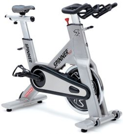 Star Trac Spinner NXT Spin Bike on sale $730